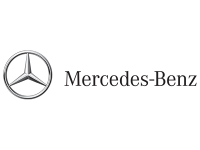partner-main-mercedes-benz