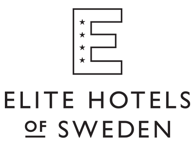Partnerlogo Elite
